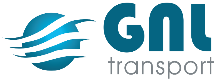 GNL transport
